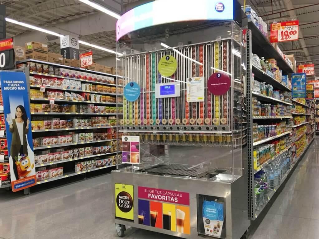 Vistoso Mejor Endurecedor De Uñas Walmart Elaboración - Ideas Para ...