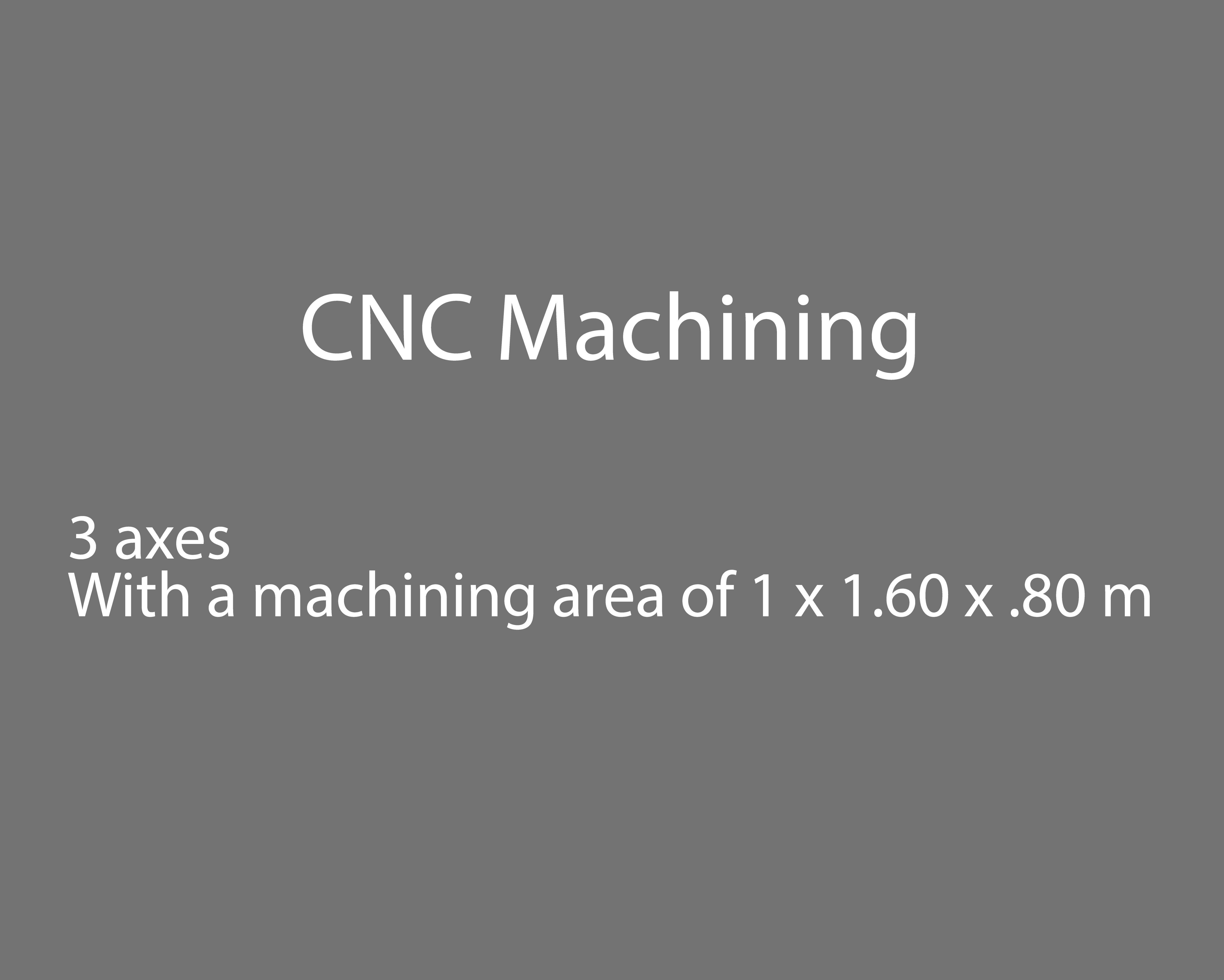 cnc machning-01-01